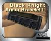 BK Armor Bracelet L
