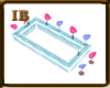 [9V9] Bar