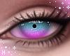 K|Uni*FairyEyes