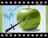 *Sagittarius Apple St