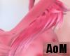 ~AoM~ Luv Arm Fur