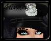 [L] Police Hat