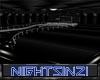Into The Dark 3