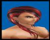 JL: Fadwa(m) Black Red