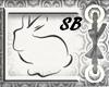 !SB! Cream (M)