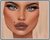 Y| Bianca - Spice