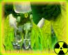 Wings of Hazard Suneido