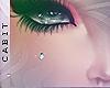 [c] Teardrop