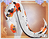 ☪»Mushi I Tail 5.0