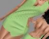 Darlene Summer Green