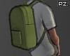 rz. Shirt +Backpack