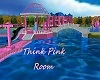 Think Pink~Barbie9u