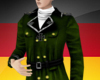 APH Germany ^ Uniform