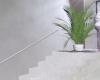 modern stairs .. 𝖄