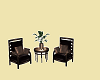 *JL*Guest Chairs