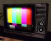 Old TV v2