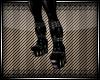 PVC Boots # 1
