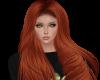 Auburn Xena Long