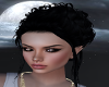 ~F8T~ Raven Thorne 16