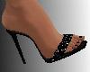 SL Kinsley Shoes
