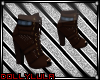 D* Fashion Boot v1