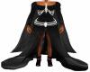 Black  Bone Conjurer