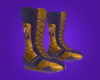 Raj Boxing Boots