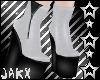 JX Graceless Boots M