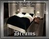 DP*Baby*Bed