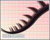 [iD] Mylanth Tail