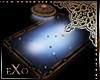 EXO_Pool_T
