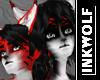 (M) NightFire Tiger Skin