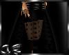 [AG]Black Bella II