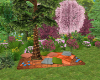~AS~Secret Garden Deck