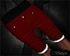 {B} Coach Shorts