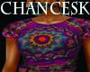 African Amari Tshirt