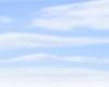 GP Clouds of  Wonder