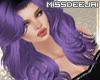 *MD*Lisbeth|Lavender