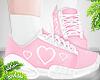 d. love pink