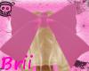 ~B~ Hello Bow