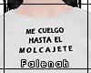 🇲🇽 Mexicana Top 1