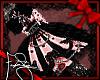 FSx} Yui Dress