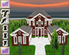 [TT] 2 story family home