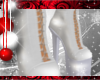 Pk-White Boots RL, RLL