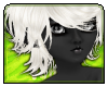 "Z"" [ Drow Female ]"