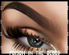 ** Queen Eyebrows
