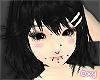 ♡ lotus black