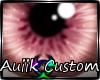 Custom| Rosia Eyes v1