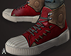 ! Vintage Sneakers