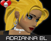 [DL] Adrianna Blonde